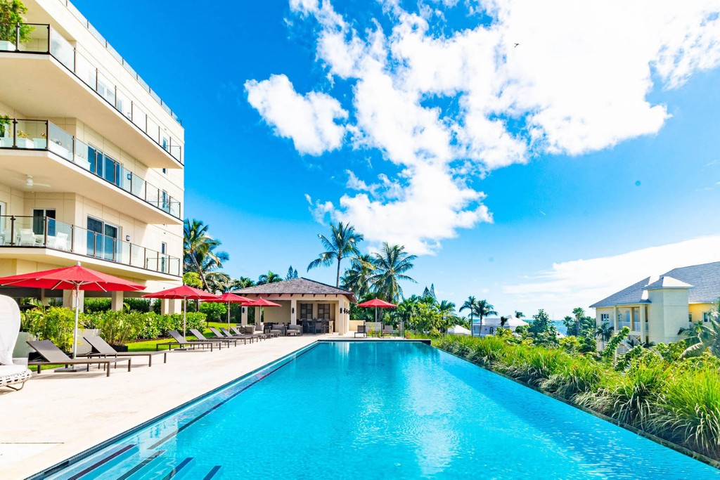 New Step By Step Roadmap For Luxury House Cost In Bahamas